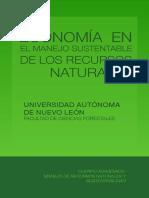 Book Economia en El Manejo de Recursos n