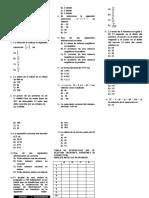 prueba-saber-8-periodo-1