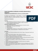 PACE-01-ESPECIALISTA-COORDINADOR-DE-GESTION-ADMINISTRATIVA-Y-FINANCIERA-PACE-UCSC