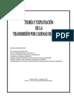 Teoria_Explotacion_Cadena_Rodillos