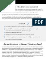 EOS-Webcam-Utility_Clean-HDMI-Instructions