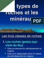 les_types_de_roches