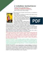 Autodefensa Psiquica 2011