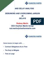 Slides_EOT & Delay Analysis