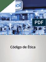 codigo-de-etica