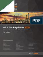ICLG_com_FREE_Chapter_PDF_oil-and-gas-regulation-2020_angola_20201017_092121