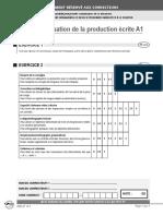 Grille-PE-DELF-A1-2