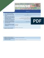 2a Ley La Ley de la Influencia  Material de Trabajo La Meseta (4)