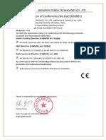AC6V5.0_CE 2