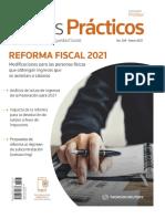 Revista Puntos Practicos Enero 2021