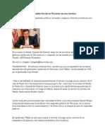 24-02-11 McClintock dice que las medidas fiscales en Wisconsin son más extremas