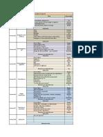 Programa-Curso-Farmacologia-Urgencia-pdf