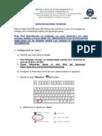 ESPECIFICACIONES TECNICAS JUICIO EN LINEA (1)