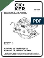 CS1350P
