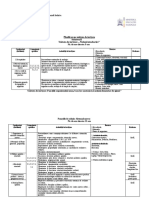 planificare pe unitati de invatare cls 7