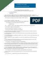 01 Ley que regula las Declaraciones Patrimoniales Juramentadas