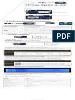 RC_Split_4k_Manual_DE