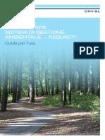 Iso14001 2015 Dnvgl Guidance Document Ita Rev1 Tcm16 52641