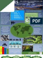 Infografía Redes- Katherine Torrado- Grupo BN