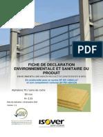 Alphalène-70-90mm-FDES-2015