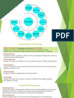 2 - Farmacologia Generale