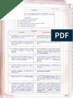 Cuaderno Nde Biolo Parte2