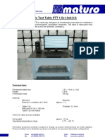 PTT1.5x1.0x0.8-S