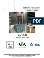 listino_Intek