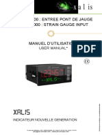MMS-XALIS1000_1