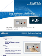 Controlador-DELCOS-XL-converted