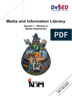 Signed off_Media and Information Literacy1 _q1_m2   _Media Department_v3