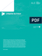 hospital-of-the-future-white-paper-fr