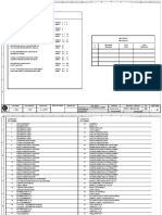cd-c5gp_sec1-2-3