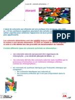 colorants_alimentaires_livret_participant