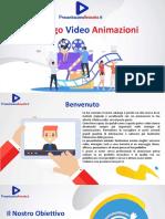 catalogo-presentazione-animata-2020-cpd