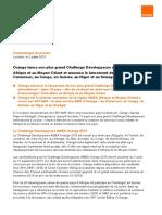 CP-SMS-API-and-Developer-Challenge-AMEA