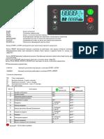 Airmaster s1 Manual