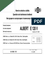 Manual_E120Aj,Ru_S1