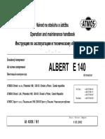 Manual_E140Aj,Ru,Cz