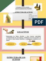 laestructuradeactivos-170404235114