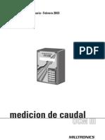 OCM SPANIS
