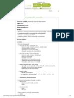 8147 - Processos de preparação de encomendas-Detalhe da UFCD