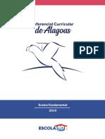 Referencial Curriscular Alagoas - ensino fundamental_corrigido_abril_2020