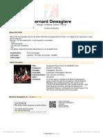 [Free-scores.com]_brahms-johannes-danse-hongroise-no-5-en-fa-mineur-45581