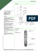 KFD2-CR4-1.2O_2