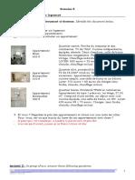Semaine 5 LPF 1101 20-21