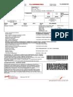 Ticket_YA-4835-6470-1204