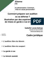 Maitre Isabelle Lucas-Baloup_34