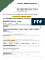 Imprimé-de-déclaration-de-Maladie-Professionnelle (1)