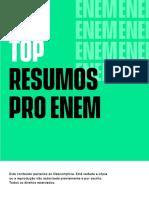 ebook-top5-resumos-enem